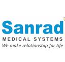 Sanrad Medical Systems